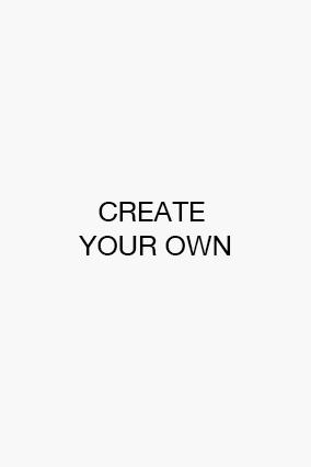 Create Your Own Portrait Canvas Prints