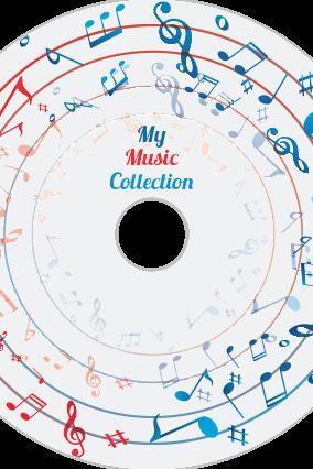 My Music DVD