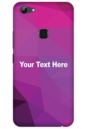 info for c0f96 8bfd8 Buy Vivo Y83 Mobile Phone Covers Online in India with Custom Photo ...