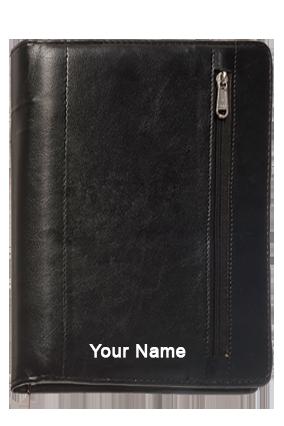 Nescafe Size Folders-221