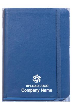 A-5 Note Book Series-261