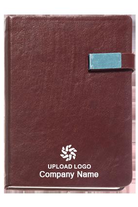 A-5 Note Book Series-264