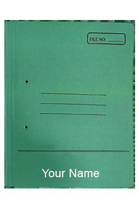 Office Cobra File - 2200 Pack Of 12
