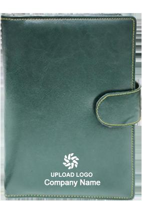 A-5 Size Folders 9232