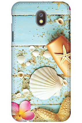 buy online e7e3e 499c4 Buy 3d Samsung Galaxy J7 Pro Mobile Phone Covers Online in India ...