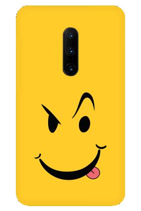 Designer One Plus 7T Pro  - Mobile Phone Cover