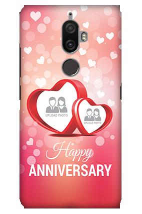 Lenovo mobile covers