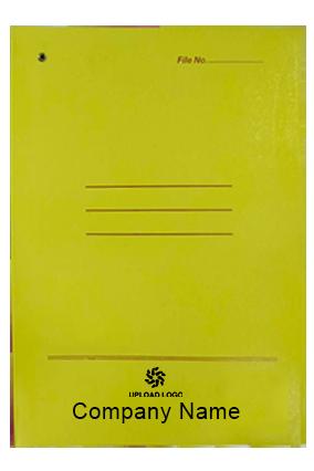Office Cobra File No-444 Pack Of 12