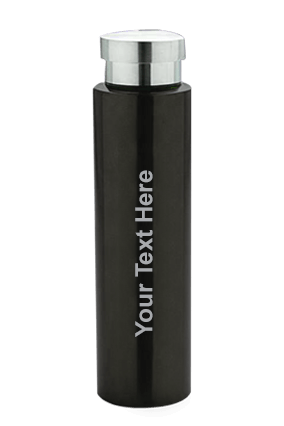 Vh-5032 Sipper Black