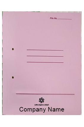 Office Cobra File No-610 Pack Of 12