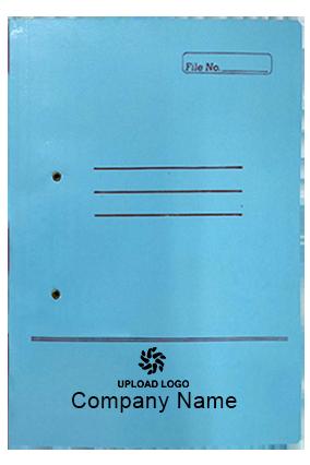 Office Cobra File No-701 Pack Of 12