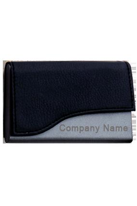 Card Holders BVC-839