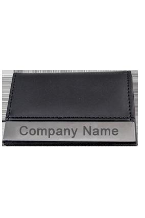 Card Holders BVC - 843