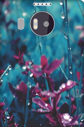 Microsoft Lumia 950 XL Gardenic Mobile Cover