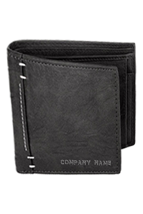 Custom Gents Wallet AHFM-09
