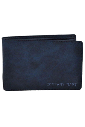 Customised Gents Wallet AHFM-18