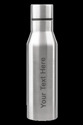Aqua Bottle ISFGSP0750S 750ml