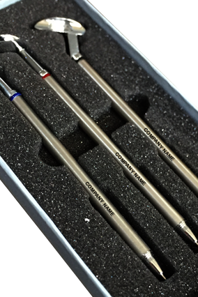 Golf Pen BTC-361