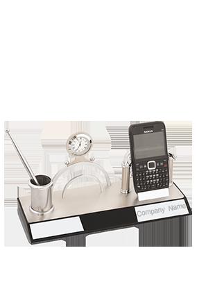 Premium Desk Stand BTC-372