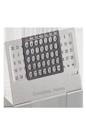 BTC-4151