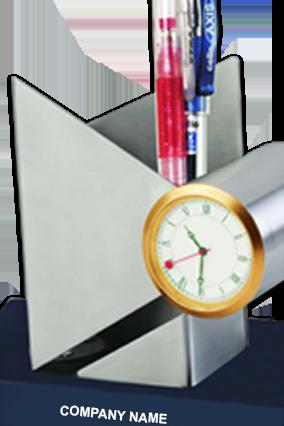 Promotional Unique Pen Stand BTC-444