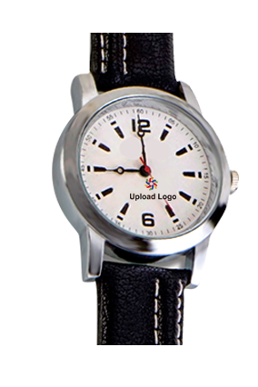Wrist Watch BWC-6104