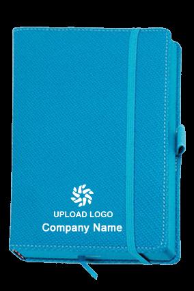 Note Book Ais Code-Ge-149