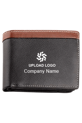Gents Wallet Leather Ndm 2 Col. Code-GE 245