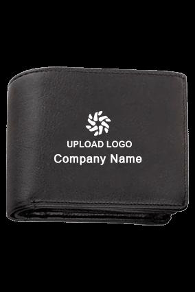 Gents Wallet & V. Card Holder  Leatherite Code-GE 249