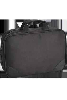 Fancy Bag E122