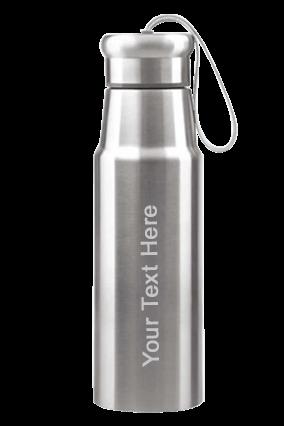Elano Bottle ISFGSPO400S 350ml