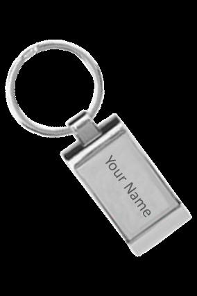 Lenovo Keychain GBI 510