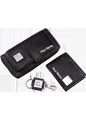 Business Gift Combo Set GE-1013