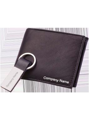 Customised Combo Set Gift GE-1027