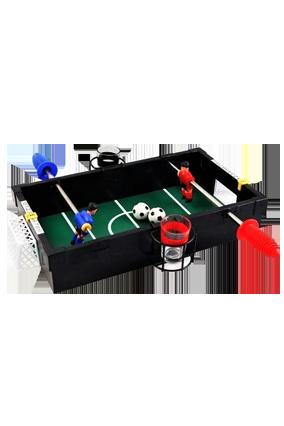 BOOZEBALL GAME GM-114