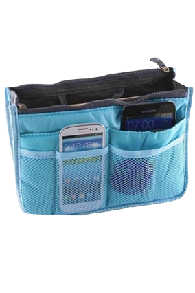 MULTIPURPOSE UTILITY POUCH GM-151