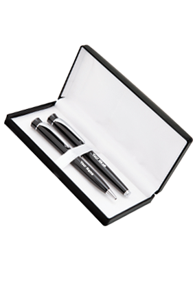 Business Gift Alcatel  Pen - 8146 With Box