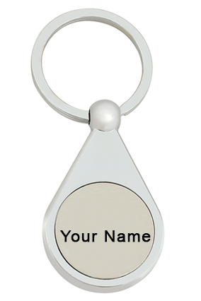Key Chains - Buy Customized Key Chains with Name Online in India ... 9a4b45125