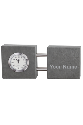 personalized RBS Table Watch - 8215