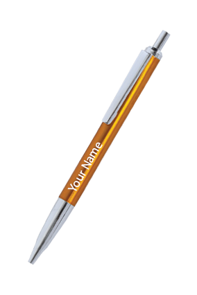 Medicare Gold With Silver Pen IDF-9060