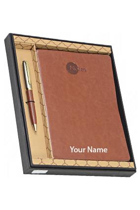 Nutri Science (B Pen+ Note Book)-IDF-9236