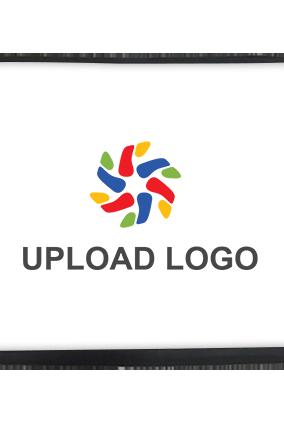 Upload Logo Laptop Sleeve