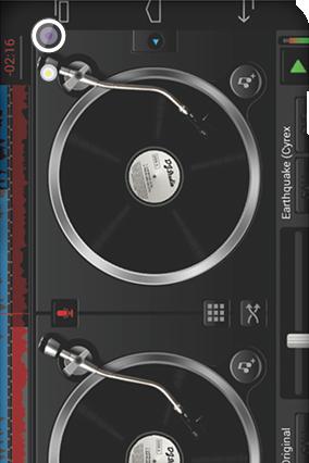 Amazing Lenovo S850 Stereo Mobile Cover