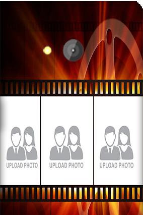 Camera Microsoft Lumia 540 Mobile Cover