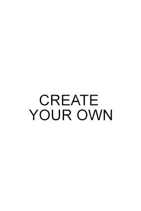 Create Your Own Poster Photo Calendar