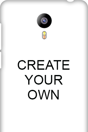 Create Your Own Meizu m2 Mobile Covers