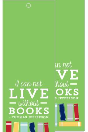 Live Bookmark