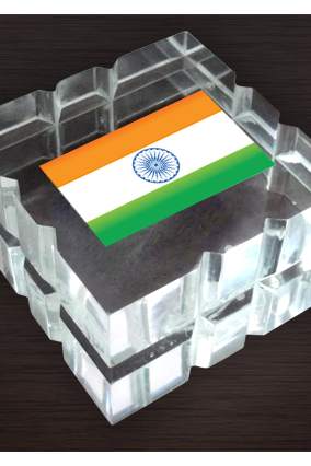 Free Indian Paperweights
