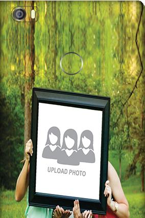 Girls Xiaomi Mi Max Mobile Cover