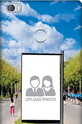 Cool Xiaomi Mi Max Mobile Cover